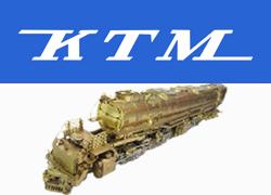 カツミ/KTM